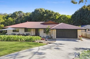 Picture of 2 Clare Street, Goonellabah NSW 2480