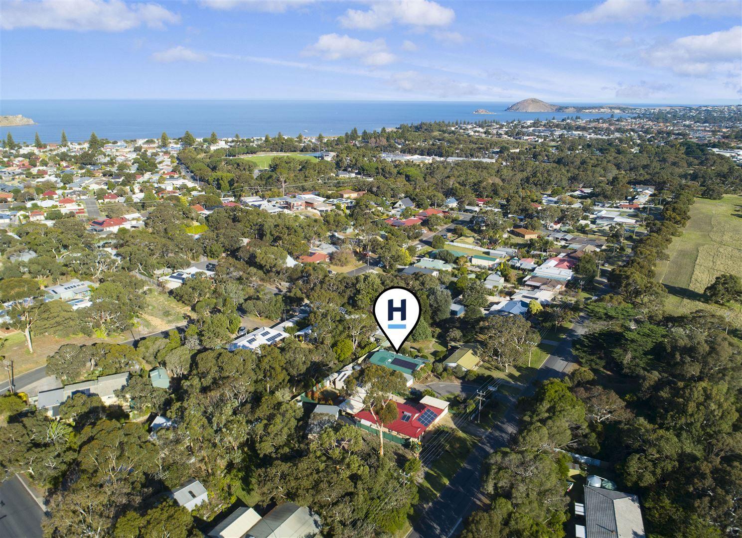 152 Canterbury Road, Victor Harbor SA 5211, Image 0