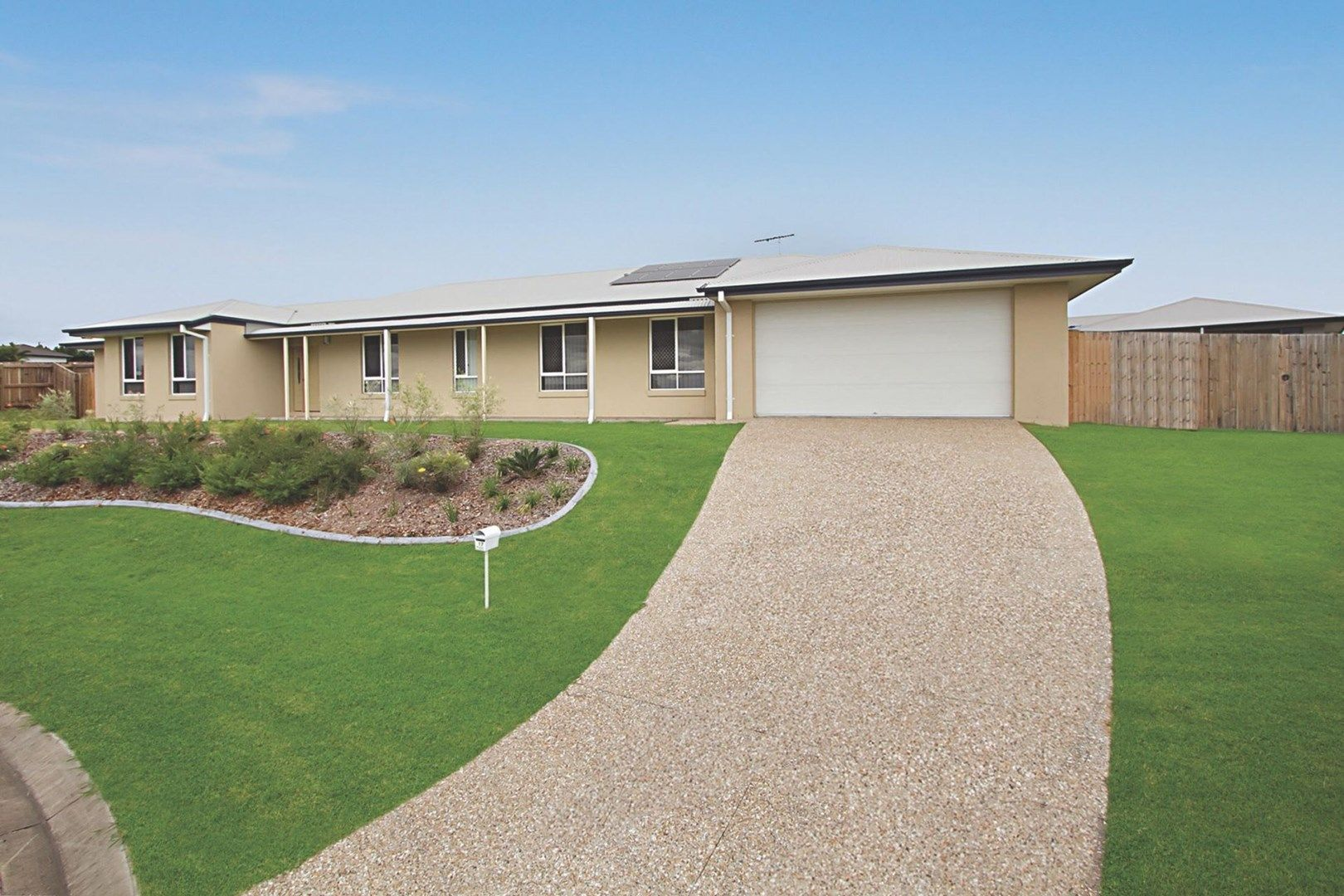 17 Iris Court, Yamanto QLD 4305, Image 0