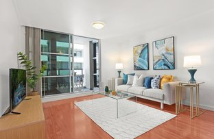 Picture of 402/15 Atchison  Street, St Leonards NSW 2065