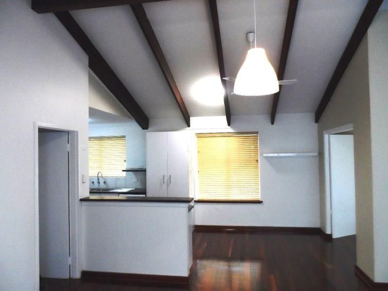 19 Danohill Street, Huntingdale WA 6110, Image 1