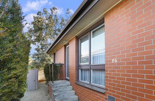 Picture of 6/107 Settlement Road, Belmont VIC 3216