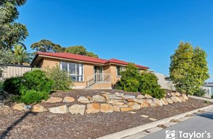 5 Usk Court, Modbury Heights SA 5092