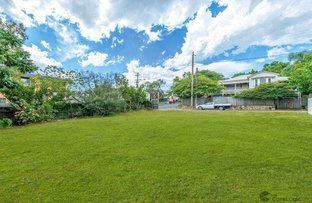 Picture of 27 Lever Street, Albion QLD 4010