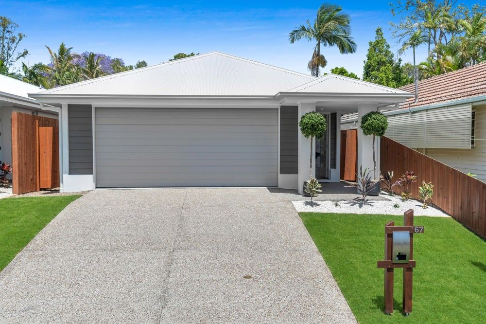 67 Hutton Avenue, Wynnum QLD 4178, Image 1