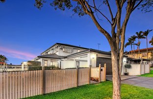 Picture of 5 Rechner Street, Belmont QLD 4153