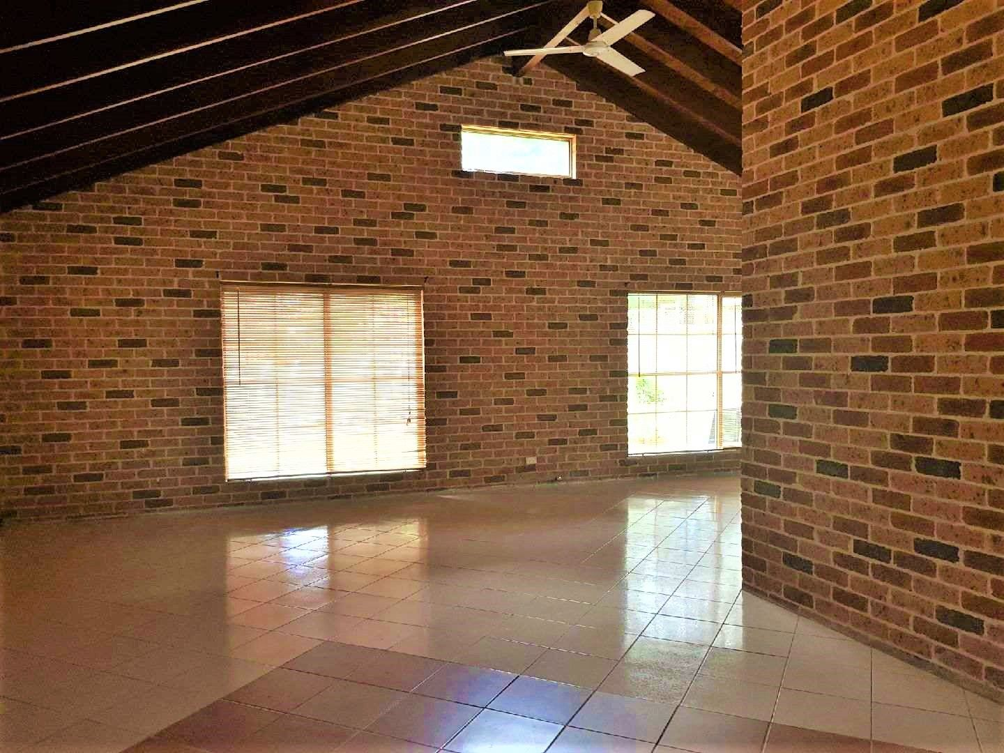 Lot 62 Pearce Street, Hill Top NSW 2575, Image 2
