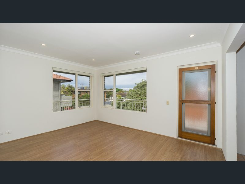 9/22 ADDISON STREET, Kensington NSW 2033, Image 1