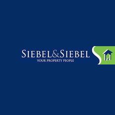 Taylor Siebel, Sales representative
