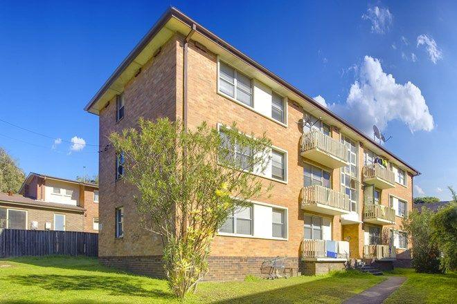 Picture of 2/19-21 Davidson Avenue, GREENACRE NSW 2190