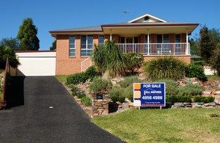 24 Condor Close, Cameron Park NSW 2285