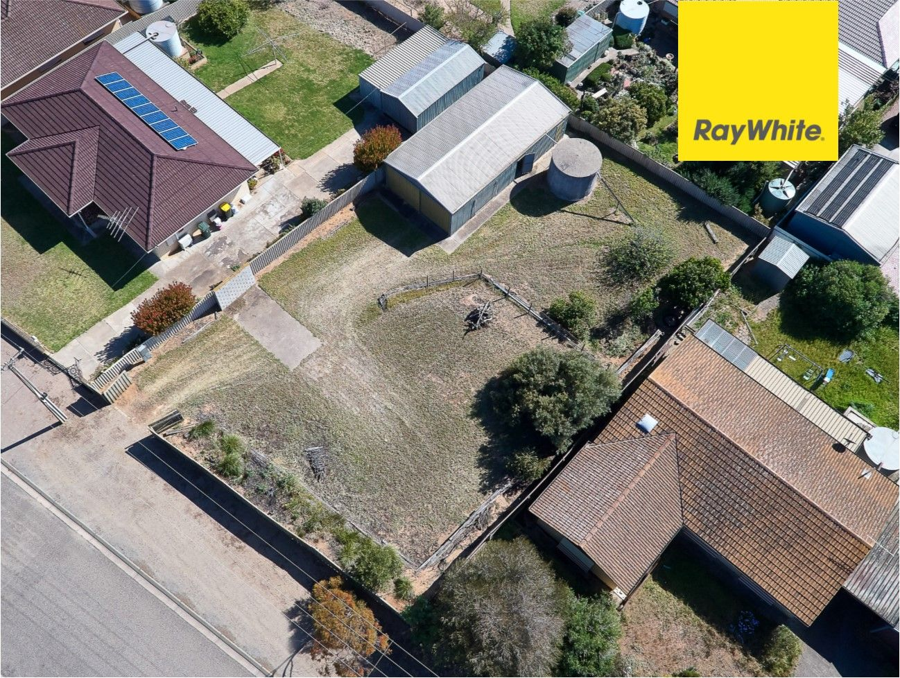 10 Valencia Drive, Murray Bridge SA 5253, Image 0