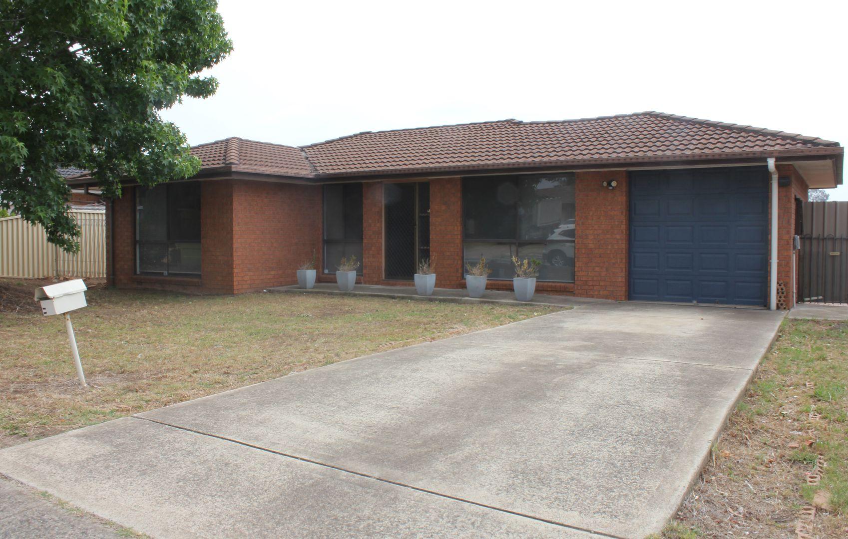 243 Swallow Drive, Erskine Park NSW 2759, Image 0