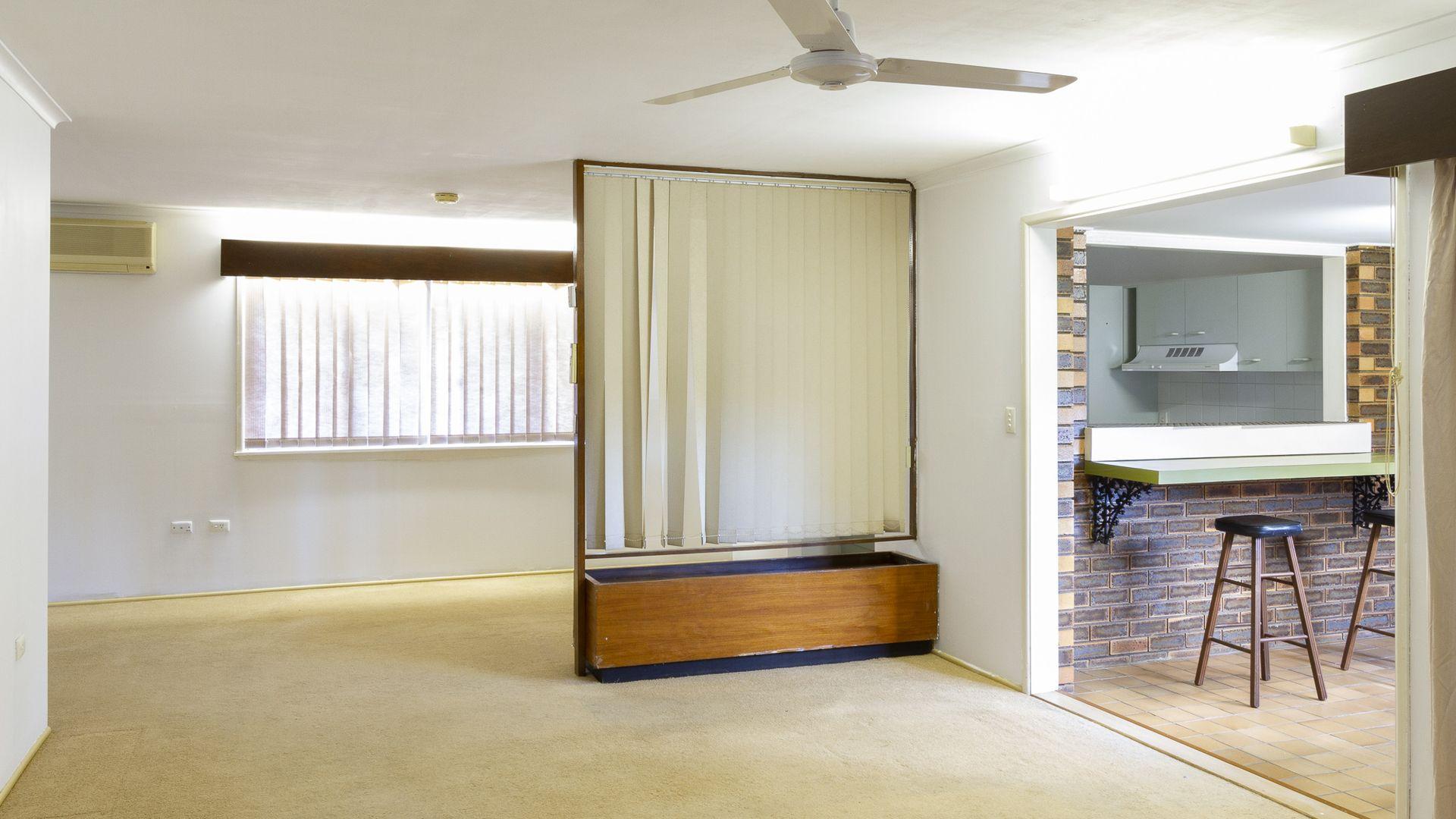 16 Castlecor Street, Ferny Grove QLD 4055, Image 2
