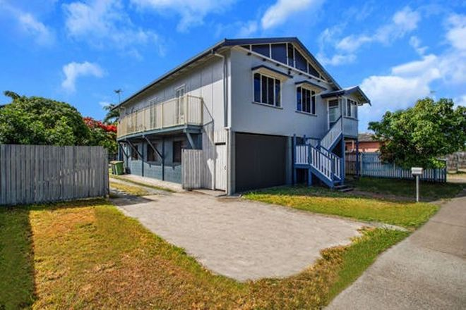 Picture of 15 A Harbour Road, NORTH MACKAY QLD 4740
