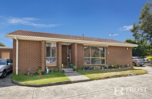 Picture of 1/1 Kellaway Cres, Mill Park VIC 3082