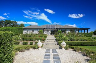 Picture of 6 Songline Place, Burradoo NSW 2576