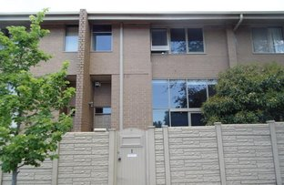 Picture of 19 Lytton Street, Carlton VIC 3053