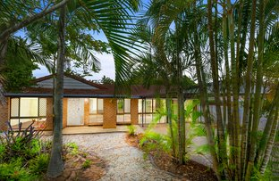 Picture of 309 Bloomfield Street, Cleveland QLD 4163