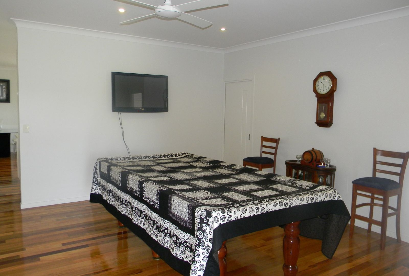 15 Greenhills Esp, Maleny QLD 4552, Image 1