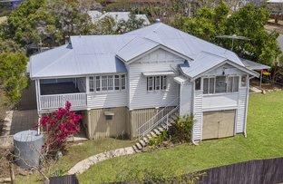 Picture of 47 Beatson Terrace, Alderley QLD 4051