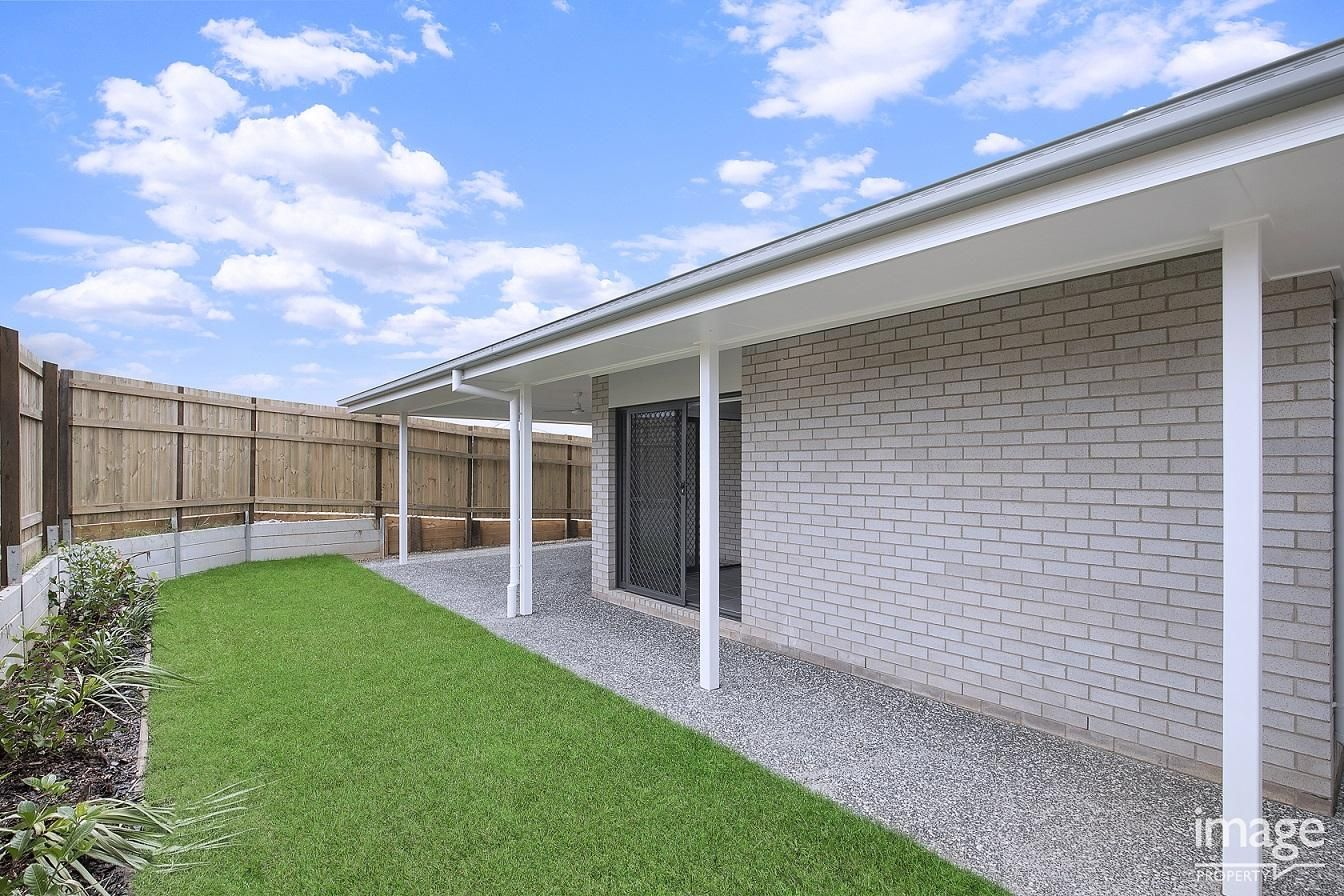 85 Stewart Road, Griffin QLD 4503, Image 2