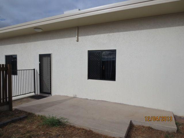 2/20 Bakhash Street, Mount Isa QLD 4825, Image 1