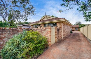 Picture of 236 Ocean Beach Road, Woy Woy NSW 2256
