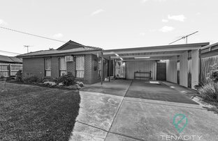 Picture of 11 Chatham Place, Kings Park VIC 3021