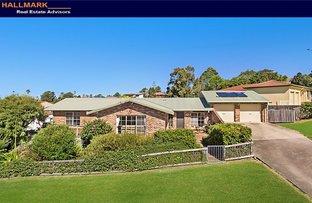 Picture of 20 Grenville Avenue, Tuross Head NSW 2537