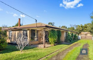 Picture of 144 Aireys Street, Elliminyt VIC 3250