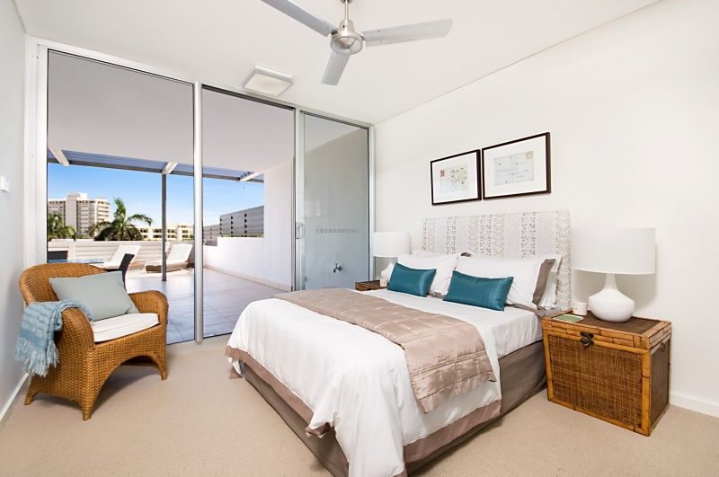 703/69 Palmer Street, South Townsville QLD 4810, Image 9