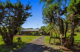 Picture of 78 Lake Russell Dr, Emerald Beach NSW 2456