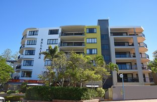 Picture of 204/34 Minchinton Street, Caloundra QLD 4551