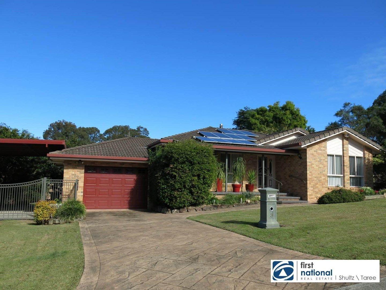 3 Allumba Close, Taree NSW 2430, Image 0