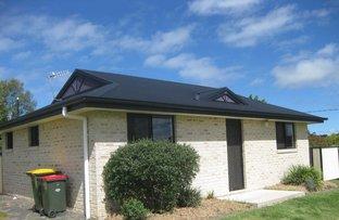 Lot 25 Wrigleys Lane, Glen Innes NSW 2370