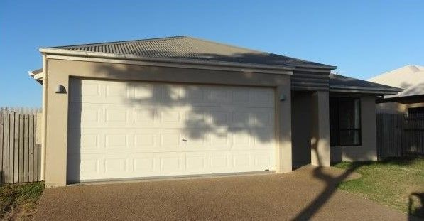 53 Malabar Street, Condon QLD 4815, Image 0