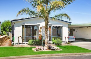 Picture of 31/86 Golf Links Road, Lakes Entrance VIC 3909