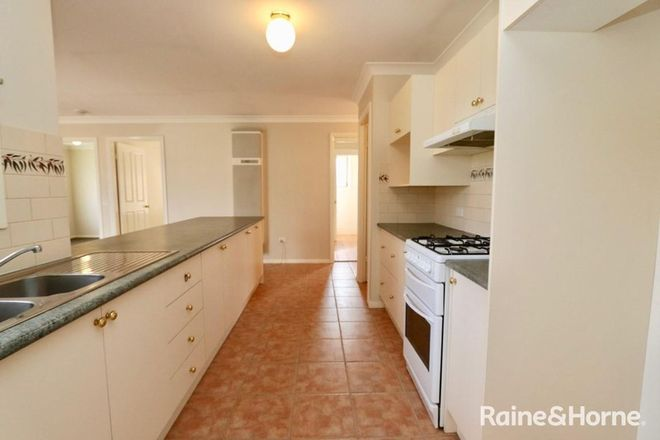 Picture of 62 Tandora, KELSO NSW 2795