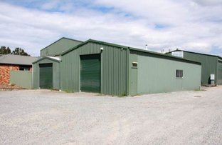 Picture of 1/95 Tooradin Station Road, Tooradin VIC 3980