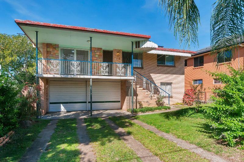 32 Kynance Street, LEICHHARDT QLD 4305, Image 0