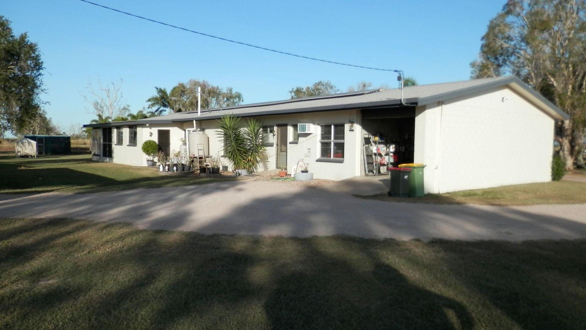 31552 Bruce  Highway, Barratta QLD 4809, Image 2