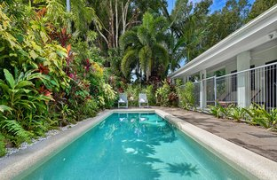 Picture of 4 Onyx Street, Clifton Beach QLD 4879