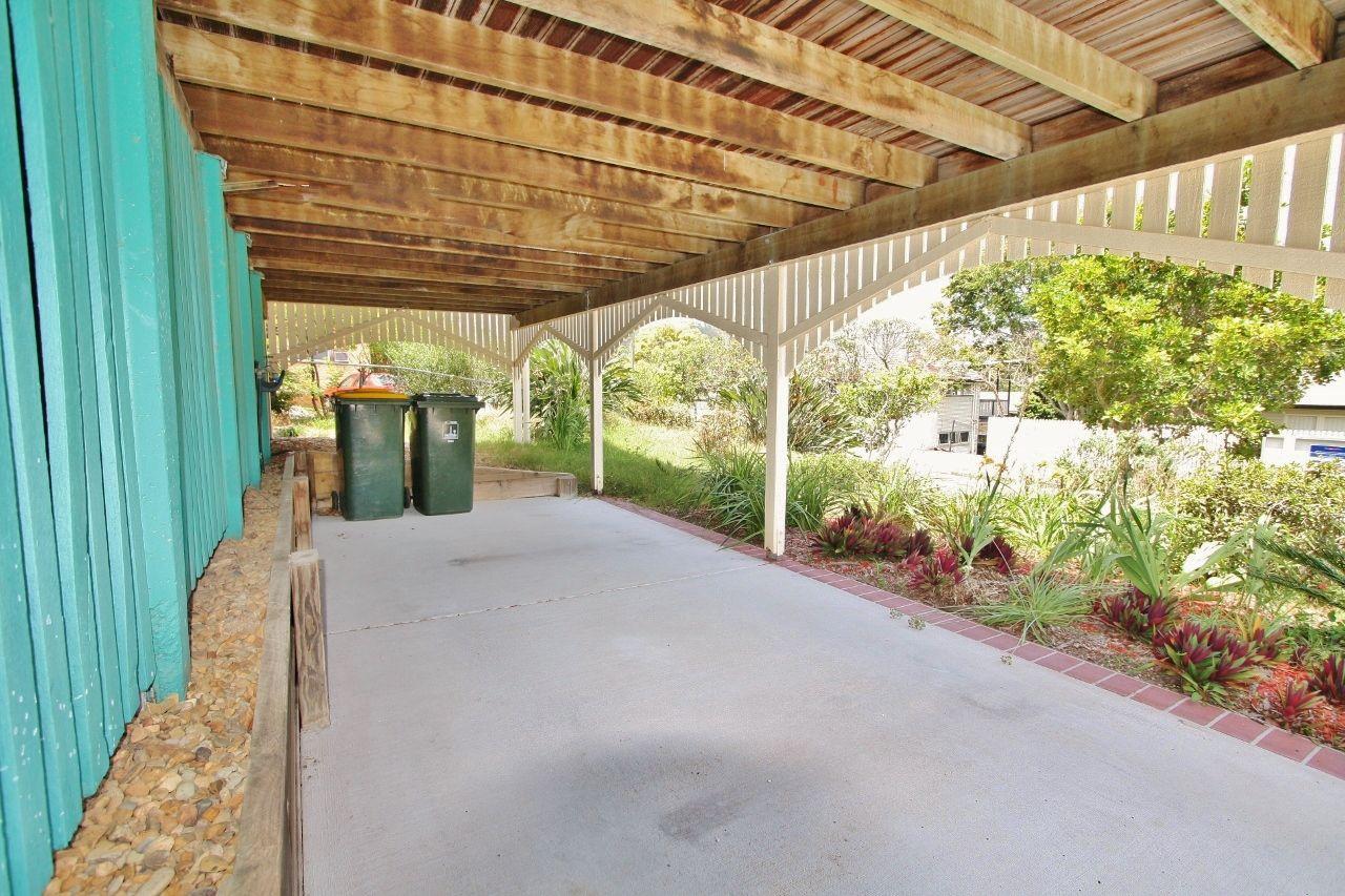 118 Layard Street, Holland Park QLD 4121, Image 27