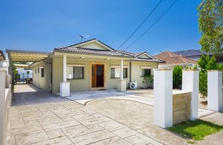 Picture of 43 Northcote  Road, Greenacre NSW 2190