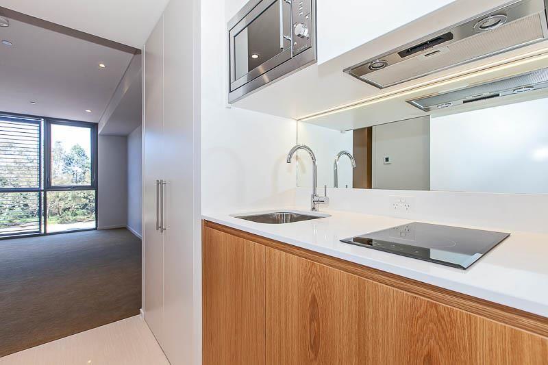 104/ 8 Adelaide Terrace, East Perth WA 6004, Image 1