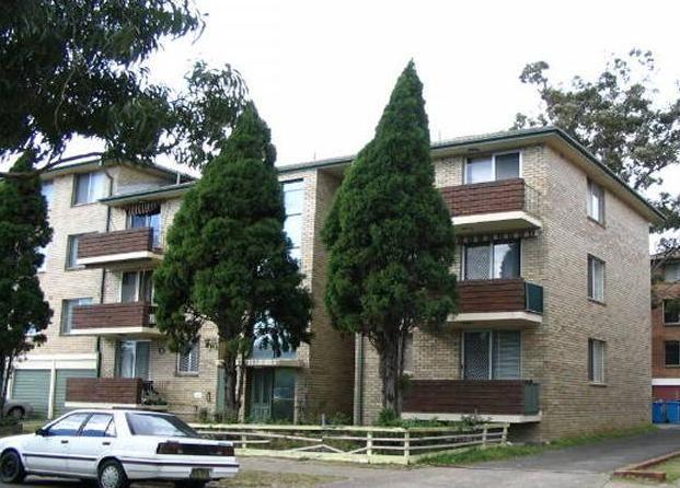 11/9 Nilson Avenue, Hillsdale NSW 2036, Image 0