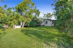 Picture of 47 Randall Road, Wynnum West QLD 4178