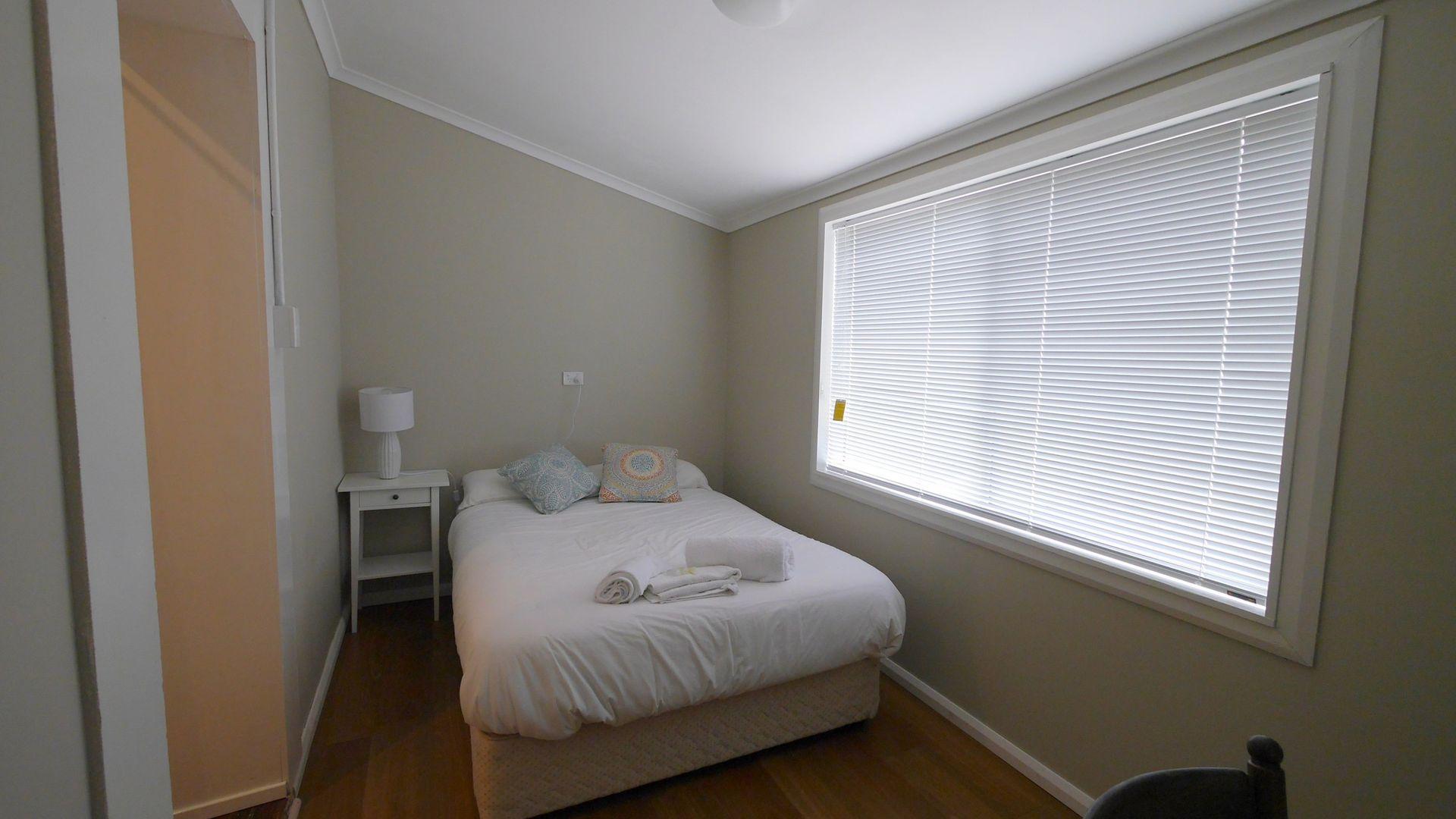 2 - 5 College Drive, Cowra NSW 2794, Image 1