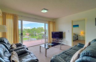 Picture of 26/397 Charlton Esplanade, Torquay QLD 4655